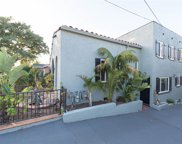 1052-1054 Lincoln Avenue, Mission Hills image