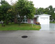 4361 Nw 46th Ter, Lauderdale Lakes image