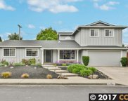 4354 Satinwood Dr, Concord image