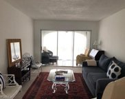 5 High Point Cir W Unit 309, Naples image