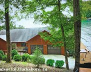 610 Windsor Lane, Jacksboro image