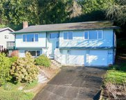 21417 81st Ave NW, Stanwood image