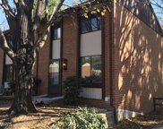 9044 WATCHLIGHT COURT, Columbia image