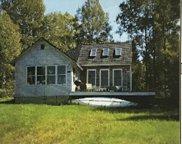 3034 Halls Stream Road, Pittsburg image