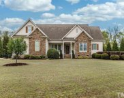 6600 Berry Meadow Court, Fuquay Varina image