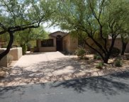 20469 N 94th Place, Scottsdale image