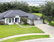 302 Hickory Springs Court, Debary image