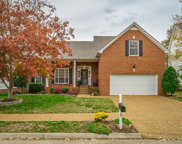 490 Essex Park Cir, Franklin image
