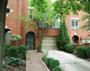 5355 Northumberland, Squirrel Hill image