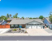 1712 Vancouver Way, Livermore image