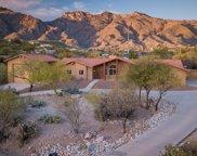 5520 N Post, Tucson image