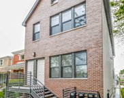 1922 West Cullerton Street Unit G, Chicago image