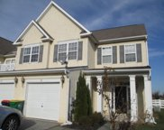 152 Gillespie Avenue, Middletown image