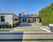 6440 Hayes Drive, Los Angeles image
