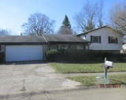 3611 Holly  Circle, Indianapolis image