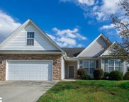 12 Greenbranch Way, Simpsonville image