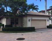 529 Tomahawk Court, Palm Beach Gardens image
