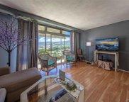 1519 Nuuanu Avenue Unit 1546, Honolulu image