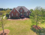 1029 Rolling Farm Drive, Raleigh image