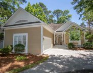 5003 Gilbert Ln., North Myrtle Beach image