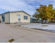 2391 West 59th Place, Denver image