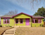 5500 Joe Sayers Ave, Austin image