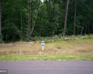 4415 ROBMAR DR-LOT 16, Mount Airy image