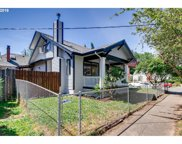 2405 SE 40TH  AVE, Portland image