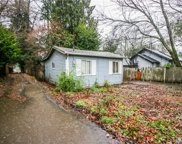 2216 7th Ave SE, Olympia image