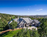 780 Capilano Court, Castle Rock image