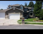 8914 S Red Willow Cir E, Sandy image