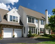 506 Whispering Brooke Drive, Newtown Square image