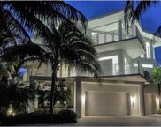 795 Waterside Dr, Marco Island image