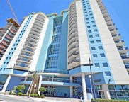504 N Ocean Blvd Unit 207, Myrtle Beach image