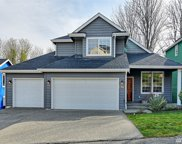8129 4th Ave SW, Seattle image