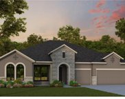13304 Highland Woods Drive, Clermont image