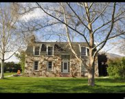 782 W Maple St, Mapleton image