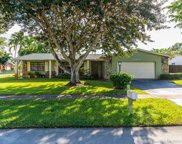 11400 Nw 18th St, Pembroke Pines image