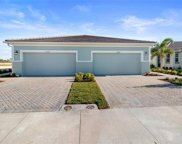 6561 Good Life St, Fort Myers image