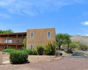 5102 E Camino Alisa, Tucson image