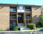 11232 CHERRY HILL ROAD Unit #170, Beltsville image