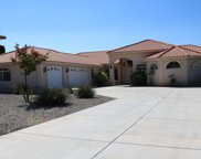 16789 Menahka Road, Apple Valley image