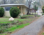 13825  Dry Creek Road, Auburn image