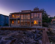 1810 Lola Beach Lane, Oak Harbor image