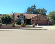 5915 Rio Valle Dr, Bonsall image