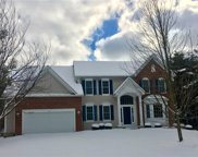 6 Lawden Woods, Pittsford image