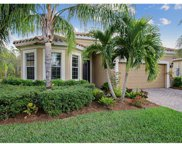 12141 Chrasfield Chase, Fort Myers image