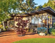 14665 Mcdonough Heights Road, Healdsburg image