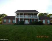 336 FAIRVIEW DRIVE, Charles Town image