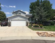 5962 S Tarragon Ct., Salt Lake City image